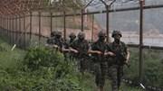 Triều Tiên chuẩn bị triển khai quân đến biên giới, nói không với đàm phán