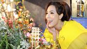 Quán quân 'Hãy nghe tôi hát' Tuyết Mai làm MV chỉ trong 27 phút
