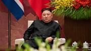 NLĐ Kim Jong Un ở đâu trong những ngày sóng gió Hàn - Triều?