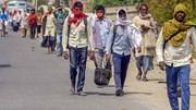 Covid-19: Ấn Độ tăng kỷ lục số ca nhiễm, bệnh dịch ở Bắc Kinh lây lan mạnh
