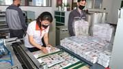 Seoul yêu cầu Bình Nhưỡng dừng ngay chiến dịch 'ăn miếng trả miếng'