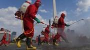 Covid-19: Thế giới vượt 9 triệu ca nhiễm, Mexico tăng vọt số ca tử vong