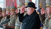 Ông Kim xuất hiện trở lại, Triều Tiên bất ngờ dừng chống phá Hàn Quốc