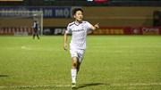 Đà Nẵng 3-1 HAGL: Xuân Trường tái xuất trong ngày HAGL thua đậm