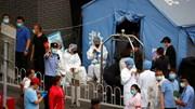 Covid-19: Ấn Độ lại chạm đỉnh, New York gia tăng biện pháp phòng dịch
