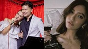 Hà Nhi, Hoàng Tôn qua cover hit mới gần 30 triệu view của Bích Phương