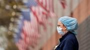 Covid-19: Mỹ tiếp tục căng thẳng, Australia có nguy cơ tái bùng phát dịch