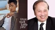 Đức Tuấn hát nhạc Lam Phương: 'Rượu cũ bình mới' có đủ say lòng?