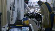 Covid-19: Ấn Độ thành ổ dịch lớn thứ 3, Iran trải qua ngày chết chóc