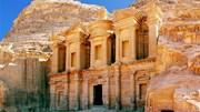 Đi tìm bí ẩn về vương quốc song hành cùng lịch sử loài người