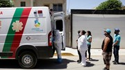 Covid-19: TG vượt 12 triệu ca nhiễm, Mỹ, Ấn Độ vẫn không ngừng chạm đỉnh
