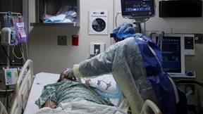 Covid-19: Indonesia tăng kỷ lục số ca nhiễm, Tổng thống Bolivia nhiễm bệnh