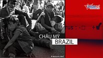 Thế giới 7 ngày: Dịch bệnh lây lan kỷ lục, nhiều nhà lãnh đạo dính virus