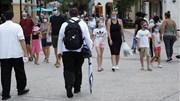 Covid-19: WHO cảnh báo diễn biến xấu, Hong Kong tái áp đặt giãn cách xã hội