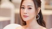 Phương Oanh bất mãn vì bị đánh đồng sau vụ bắt gái bán dâm nghìn đô