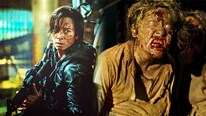 Phim Peninsula: Căng thẳng, nghẹt thở như 'Fast & Furious' phiên bản zombie