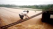 Vì sao năm nay lũ lụt ở Trung Quốc tồi tệ hơn hẳn mọi năm?