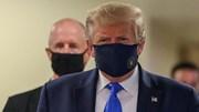 Covid-19: Mỹ tăng vọt số ca tử vong, TT Trump khuyến cáo đeo khẩu trang