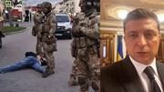 Làm theo yêu cầu lạ của kẻ bắt cóc, TT Ukraina giải cứu hơn chục con tin