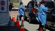 Covid-19: Mỹ, Ấn Độ đồng loạt chuyển biến xấu, Peru tăng vọt số ca tử vong