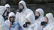 Covid-19:Thế giới vượt16 triệu ca nhiễm, Triều Tiên phong toả Kaesong