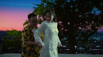 DaLab, Miu Lê tái hiện các chuyện tình kinh điển trong MV mới