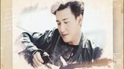 Huỳnh Anh: 'Tôi đã qua tuổi đâm đầu chỉ để yêu một ai đó'