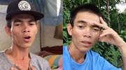 Chàng trai chăn bò Việt Nam được hàng loạt sao quốc tế khen ngợi