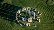 Tìm ra bí ẩn hàng nghìn năm của bãi đá nổi tiếng nhất nước Anh