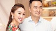 Chi Bảo tiết lộ về bạn gái kém 16 tuổi: 'Rất nhiệt huyết và gan lỳ'