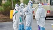 Bản tin Covid-19 ngày 2/8: Tăng 34 ca, nhiều tỉnh công bố ca nhiễm đầu tiên