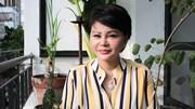 Nghệ sĩ Lê Giang: Con muốn tôi có người để 'tối nằm tâm sự'