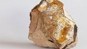 Lần theo dấu vết của những cục vàng nổi trôi trên biển