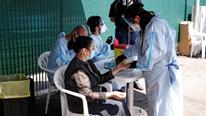 Covid-19: Nhật Bản chạm đỉnh, Bộ trưởng thứ 7 của Brazil nhiễm bệnh