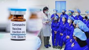 Nga sắp sản xuất vắc-xin hàng loạt,  Triều Tiên nâng mức báo động tối đa