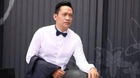 Duy Mạnh bị mời làm việc, xác minh phát ngôn trên mạng xã hội