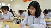 Các Thủ khoa Đại học chia sẻ bí quyết làm bài thi THPT QG