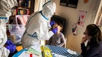 Covid-19: Thế giới cán mốc 20 triệu ca nhiễm, nóng bỏng cuộc đua vắc-xin