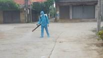 Công bố ca tử vong thứ 17 do Covid-19 tại Việt Nam