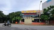 Ca nghi nhiễm Covid-19 ở Hà Nội: Đến quán bia và đi khám ở 2 bệnh viện