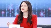 Hương Giang sẵn sàng rủ 'Tiểu tam' lên phòng đợi chồng về nhà