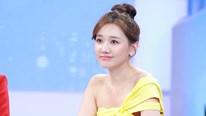 Hari Won khẳng định Trấn Thành không phải người thứ ba