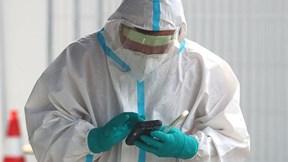 Covid-19: Mexico vượt 500.000 ca nhiễm, Indonesia kéo dài thời gian hạn chế