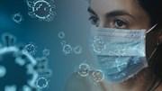 Covid-19: CDC áp dụng phương pháp mới để ngừa virus corona lây lan