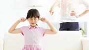 Chuyên gia Singapore khuyên gì khi con trẻ nói hỗn
