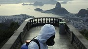 Covid-19: Ấn Độ, Colombia lại chạm đỉnh, Tây Ban Nha tăng vọt số ca nhiễm