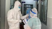 Bệnh nhân Covid-19 mới ở Hà Nội bất ngờ có kết quả âm tính lần 1