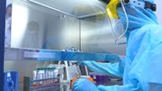 Rút BN994 tại bệnh viện E Hà Nội khỏi danh sách mắc Covid-19