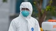 18h ngày 20/8, thêm 14 ca mắc mới Covid-19, Việt Nam có 1007 bệnh nhân