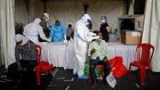Thế giới 7 ngày: Nhiều quốc gia đối mặt với làn sóng lây nhiễm Covid-19 mới